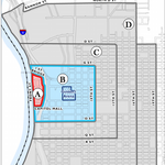Downtown merchants tentatively support proposed parking rates for arena events