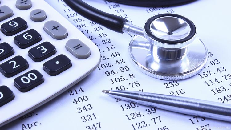 Why health care cost so much: The Solution - Consumers (Why health care costs so much)