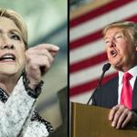 Hillary Clinton opens commanding lead over Donald Trump in Wisconsin: MU poll