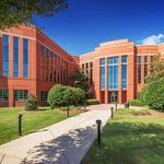 Triad office building sold for $6.1M