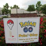 'Pokemon Go' remains a hit with Dayton marketers