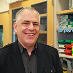 OHSU's star HIV researcher receives $25M Gates Foundation grant for AIDS vaccine