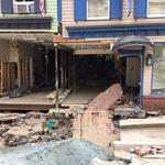 Ellicott City business, property owners get $2.5M in aid from state