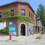 Fuel Cafe owner and Milwaukee restaurateur acquires Riverwest property