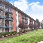 $33M deal: With light rail on the horizon, Northgate is a hot apartment market