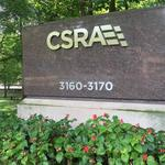 CSRA CEO on who's taking the lead — and who's lagging — on federal cloud adoption