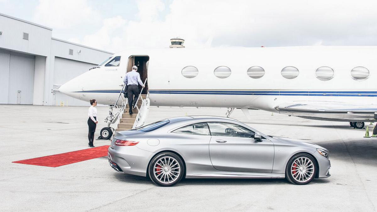 Image result for JetSmarter membership