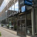 Clarkson Eyecare triples in size with $105 million worth of deals