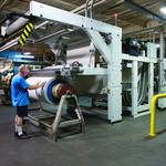 Factory reset: Manufacturing is back, but it's advanced
