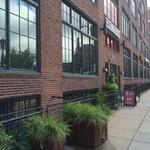 Authentic Chinese restaurant planned in former Rojo space in North Loop