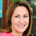 Mylan CEO to testify before Congressional committee on EpiPen price hikes