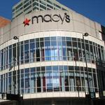 Losing Macy's could have big impact on downtown Cincinnati