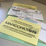 One person, two votes?: Some Arizona voters getting two ballots for both GOP, Democratic primaries