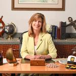 HBJ C-Suite Awards 2016: Outstanding CEO of a nonprofit