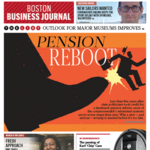 Pension reboot: Why new — and serious — state reforms are needed before it's too late