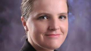Noa Simons has been named the new executive director of the Upstate Venture Association of New York.