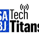 SABJ announces finalists for 2016 Tech Titans awards