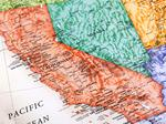 California's tax, regulatory policies causing businesses to flee