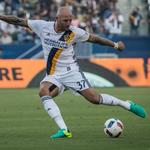 LA Galaxy to take fans behind the scenes with VR