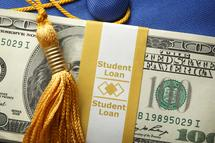 Systemic changes are needed to make college affordable again