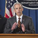 Interview: Colorado's top federal prosecutor and the war on financial abuse
