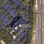 Tampa office park sold for $73 million