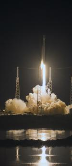 3 lessons for your <strong>biz</strong> from the SpaceX explosion