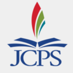 Here's who JCPS named as its new chief academic officer