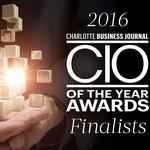 Meet CBJ's CIO of the Year finalists to be honored tomorrow (PHOTOS)