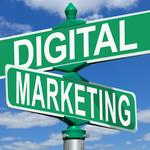 5 digital marketing tactics that actually work