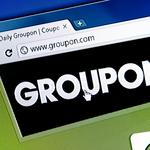 Groupon expands its branded food delivery service