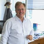 <strong>Warnock</strong>'s Camden Partners raising new fund to keep best startups in Maryland