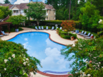 Apartments in Brier Creek area fetch $93M in two deals