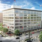 Brokers give two thumbs up to Sidewalk's Pizitz plan