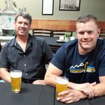 Breckenridge Brewery owner opens up about life under Anheuser-Busch