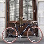 Downtown Tampa hotel joins the guest biking trend
