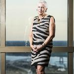 Catching up with Women of Influence: Linda Nottingham