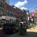 Preservation Alliance head: Jewelers Row project 'a new reality' for city construction