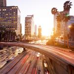 Economy League: Philadelphia can learn from L.A.