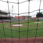 Dayton Dragons making key safety upgrade