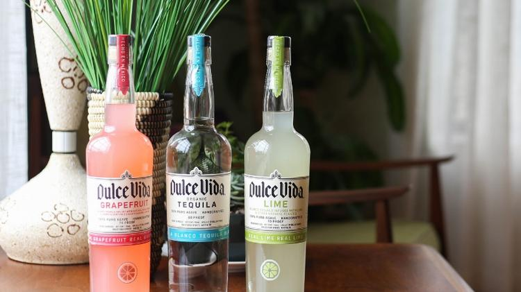 Milestone Brands LLC, the company that recently bought Austin tequila maker Dulce Vida Spirits, reported Aug. 25 raising a $10 million financing.