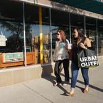 Nob Hill businesses optimistic about Shop and Stroll despite incidents