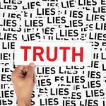 4 things that master liars do (and how to spot them)