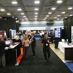UAS Midwest: Businesses warming to drones and their possibilities