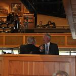 What the Saratoga sales tell us about New York's thoroughbred industry