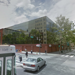 Exclusive: Historic downtown San Jose portfolio sells to institutional investor