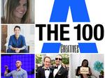 The Creatives: Upstart 100 celebrates artful entrepreneurs