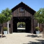 Yolo County supervisors vote in favor of agricultural tourism project