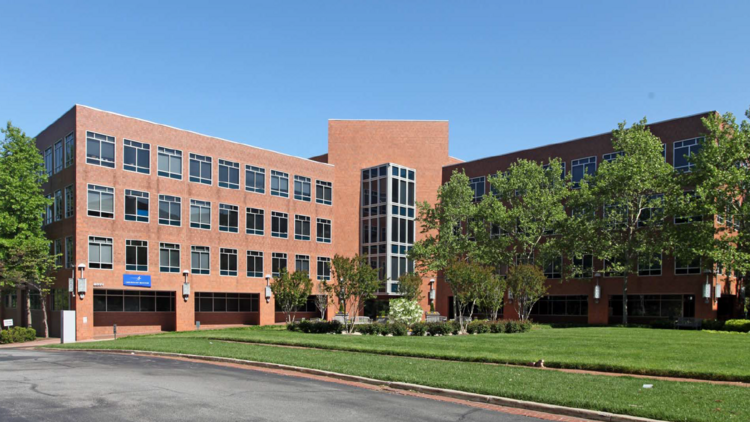 Montgomery College Acquires Rockville Office Building Formerly