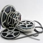Why Arizona isn't cashing in on film industry spending
